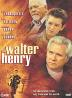 walter&henry pic